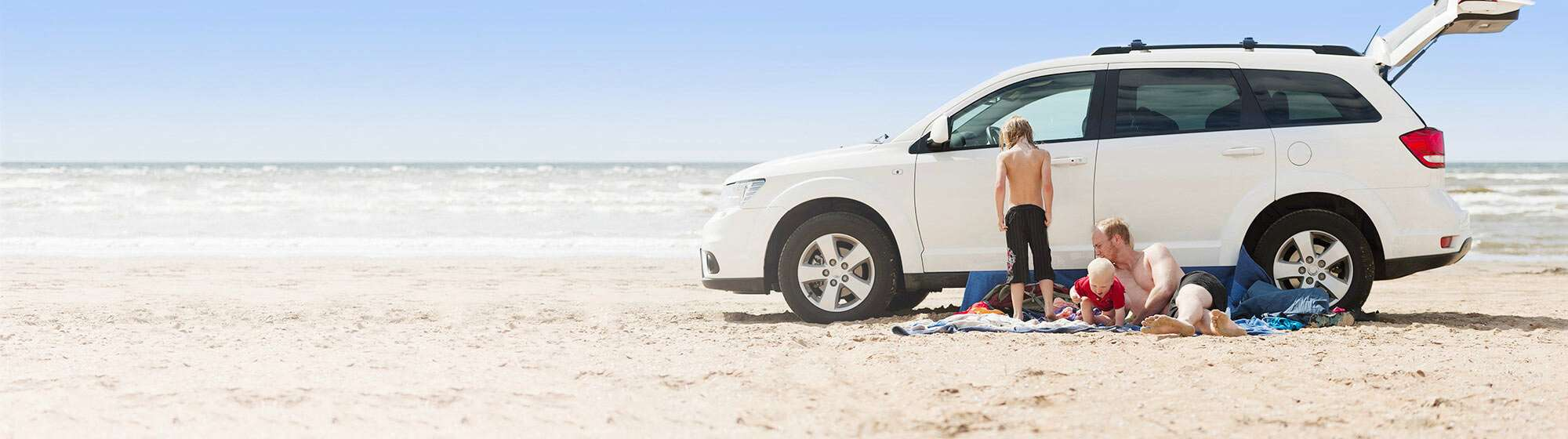 Sell your car online for free australia dating