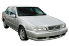 volvo s70 Review